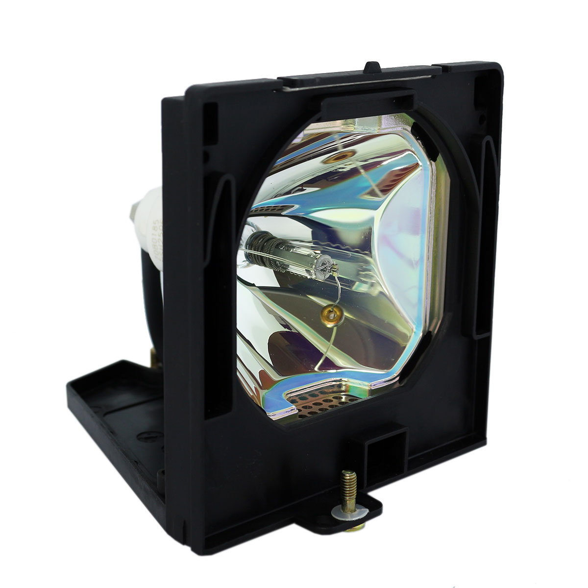 Original Ushio Projector Lamp Replacement for ASK Proxima LAMP-025 (Bulb Only) - image 3 de 5