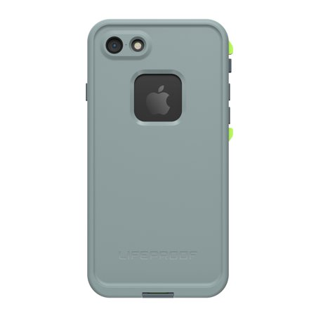 Lifeproof Fre Case for iPhone 8 and iPhone 7, Drop