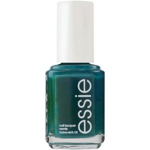 Essie Nail Polish Go Overboard, 0.46 fl oz