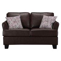 K & B Furniture Hayden Sofa with Twin Sleeper