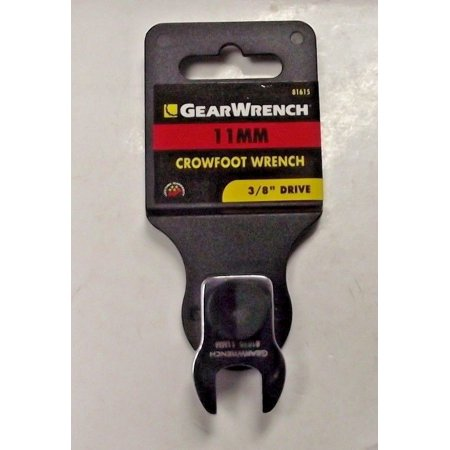 Gearwrench 81615 3/8