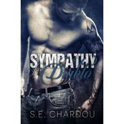 Sympathy For Diablo - eBook