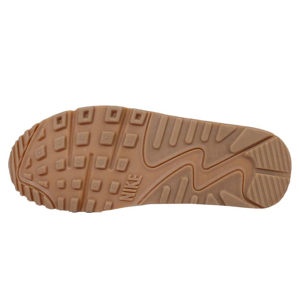 Nike Womens Air Max 90 QS Running Shoe