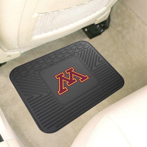 FANMATS NCAA University of Minnesota Utility Mat