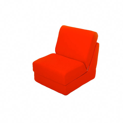 Teen Chair, Multiple Colors