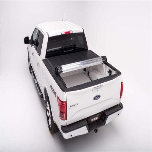 "Truxedo 998301 Titanium Truck Bed Cover 15-17 Ford F-150 6'6"" Bed"