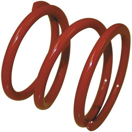 Primo Rivera Clutch (Rivera Primo 3059-0003 Coil Type Clutch)