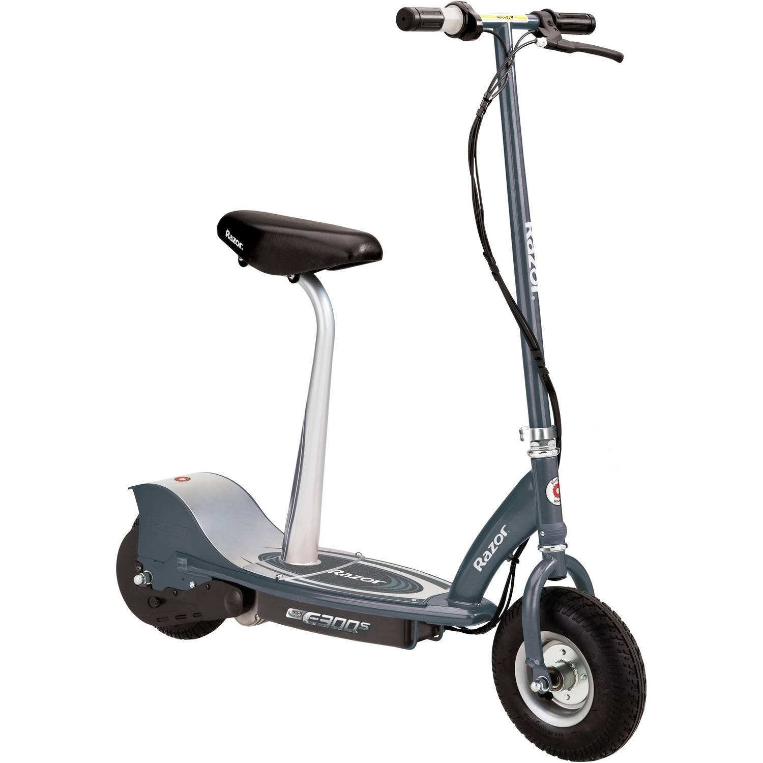 Razor E300S Electric Scooter by Razor USA LLC