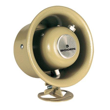 Bogen Spt5a 7.5watt Paging Speaker W/ -
