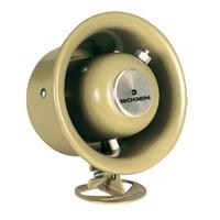 Bogen Spt5a 7.5watt Paging Speaker W/ Transformer