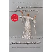 I Want to Show You More (Paperback)