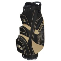 UCF Knights The Bucket II Cooler Cart Bag - No Size