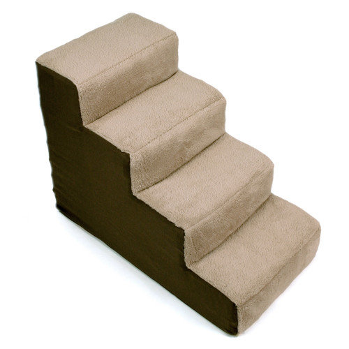 Brinkmann 4 Steps Pet Steps