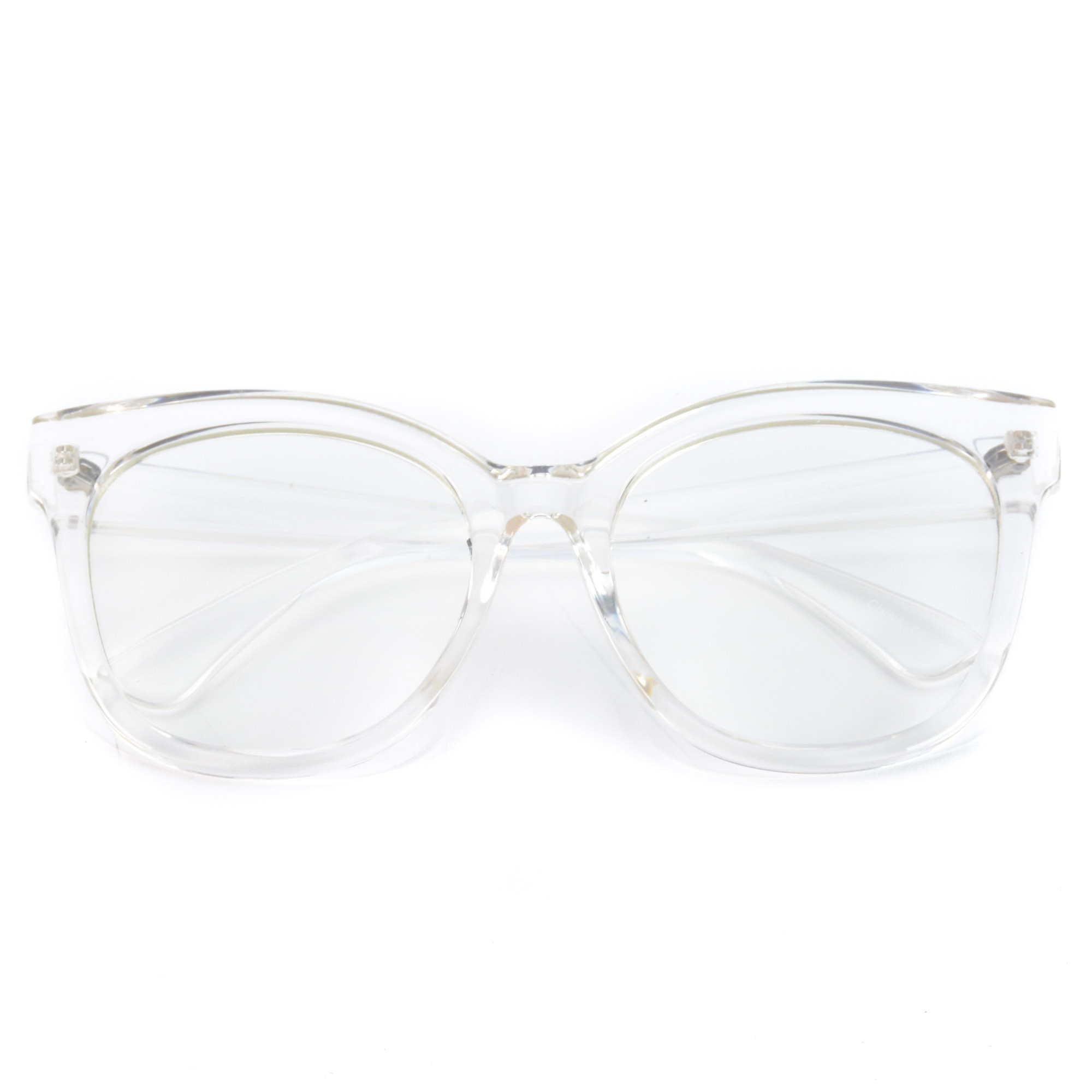 Clear Prescription Glasses - Best Glasses Cnapracticetesting.Com 2018