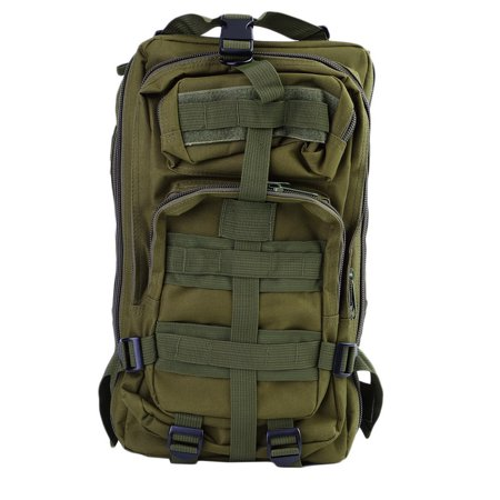 Military Tactical Backpack Bug Out Bag Backpacks Assault Pack Army Rucksacks With Waterproof Abrasion Resistance For Outdoor Hiking Camping Trekking