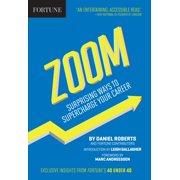 Fortune Zoom - eBook