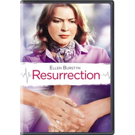 Resurrection (DVD) - Halloween Resurrection 2017 Full Movie