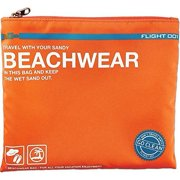 Flight 001 Go Clean Beach Gear
