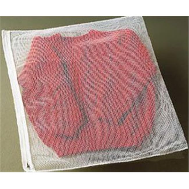 Home Essentials 123 Mesh Sweater Wash Bag