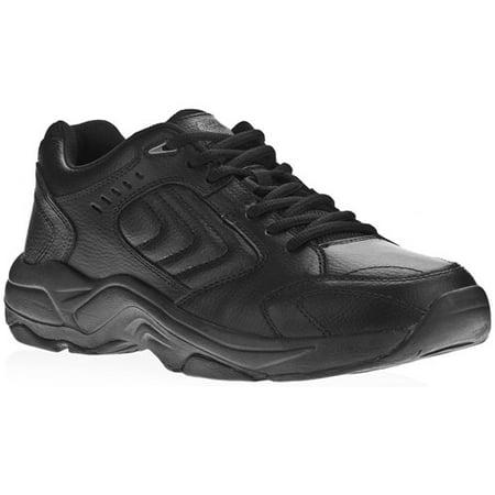 Walmart Wide Width Mens Shoes