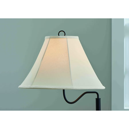 Better Homes Amp Gardens 3 Rack End Table Floor Lamp