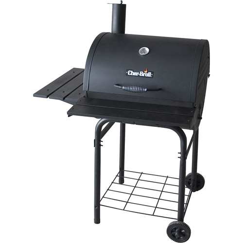 Char-Broil American Gourmet 435-Square Inch Charcoal Grill
