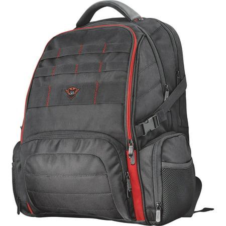 Trust GXT 1250 Hunter Gaming (Best Gaming Backpacks)