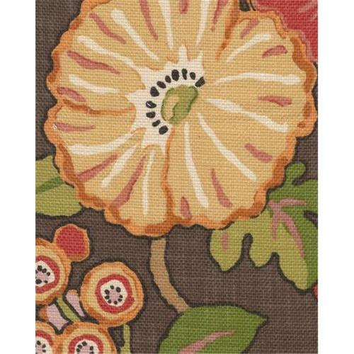 Braemore HIPCHO10 Hip 100 Percent Cotton Fabric, 54 inch x 10 Yards