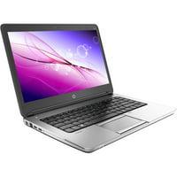 HP Laptops - Walmart com