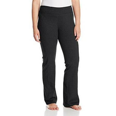 352fbd03e7 Soybu - Soybu Women's Killer Caboose Pant, Black, Medium Tall - Walmart.com