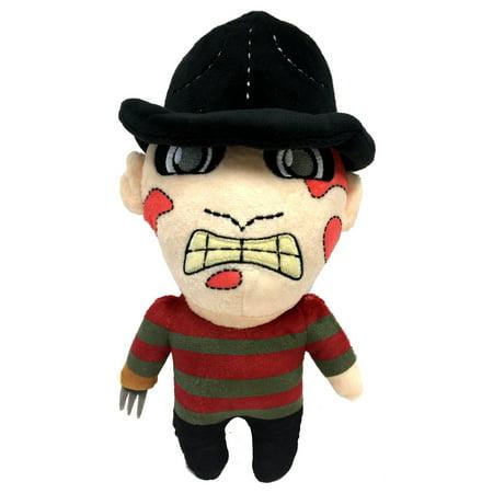 Freddy Krueger Meme (Nightmare On Elm Street Freddy Krueger 8