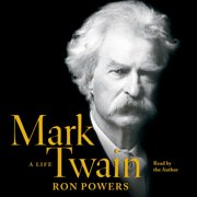 Mark Twain - Audiobook