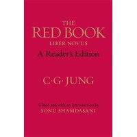 The Red Book : A Reader's Edition