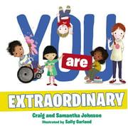 You Are Extraordinary - eBook
