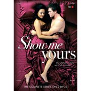 Show Me Yours: The Complete Series (DVD)