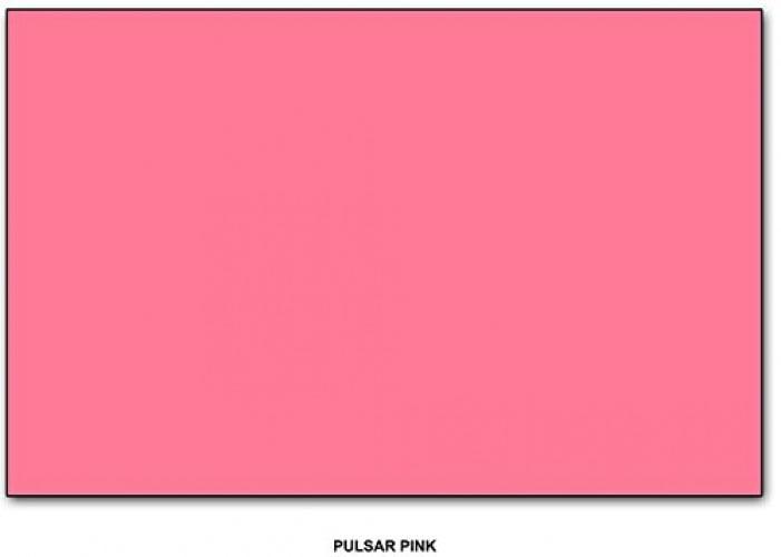 pulsar pink neenah astrobrights premium color card stock