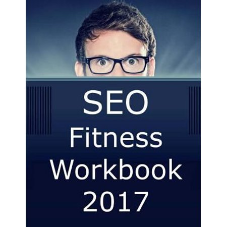 Seo Fitness 2017  The Seven Steps To Search Engine Optimization Success On Google