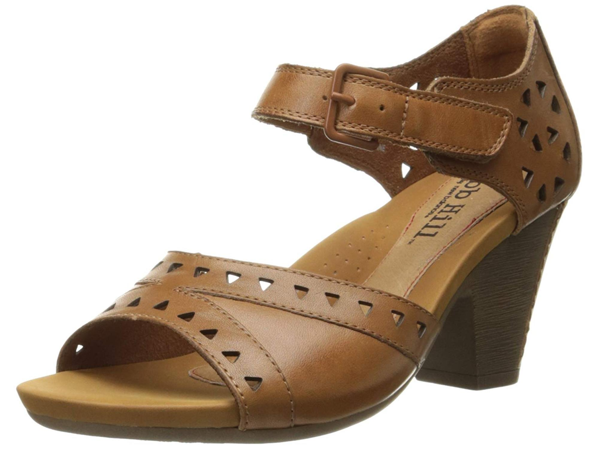 1688bdf2b25 Cobb hill rockport womens trista heeled sandal jpg 2000x1500 Cobb hill  sandals for women