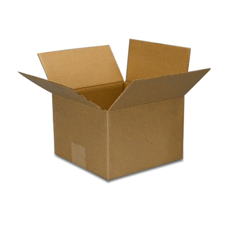 Tall Cardboard Shipping Boxes Corrugated Packing Mailing Box Cartons 10//15//20//25