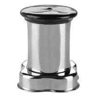 WARING COMMERCIAL MC3 Mini Container,250mL,6-1/4x 5-1/4x 4-1/2
