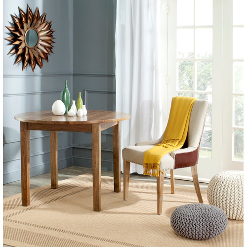 August Grove Aubrie Dining Table