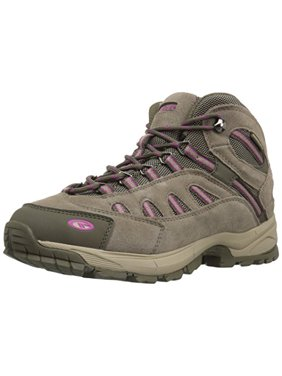 b71eaf79a6d Hi-Tec All Womens Shoes - Walmart.com