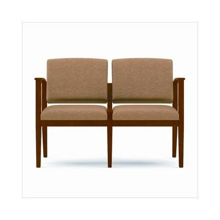 Lesro Amherst Two Seat Sofa