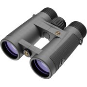 Leupold Bx-4 Pro Guide Hd 10x42mm Roof Shadow Gray (172666)