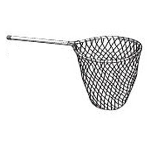 "South Bend 30"" Landing Net"