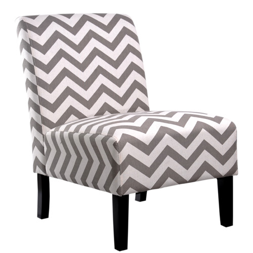 Nathaniel Home Katherine Slipper Chair