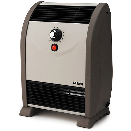 Lasko Electric Automatic Air-Flow Heater,  5812