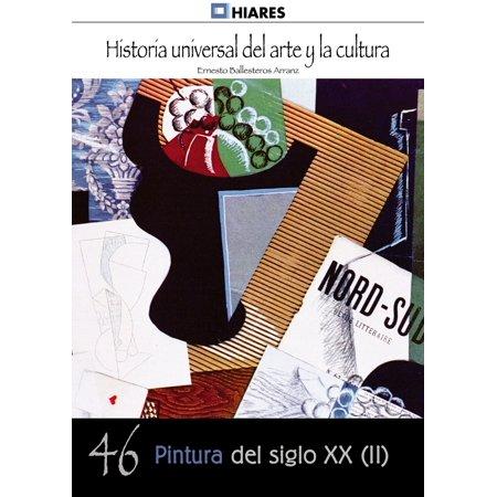Pintura del siglo XX - II - eBook](Pinturas Halloween)