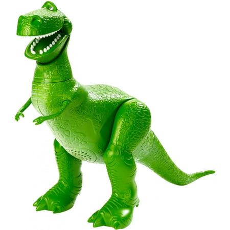 Disney Pixar Toy Story Figure 79b8436624c