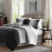 Home Essence Belleview 5-Piece Comforter Set